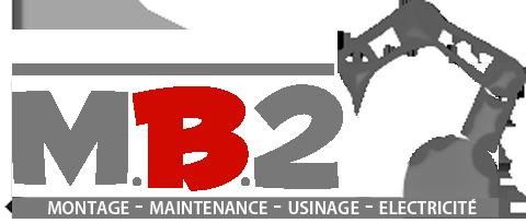 M.B.2.
